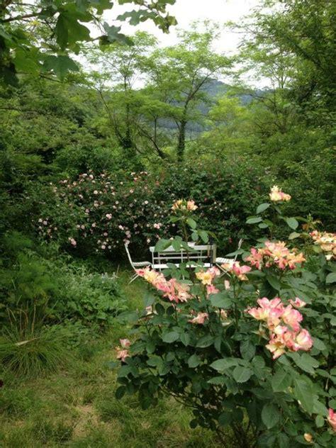giardino delle fate il giardino delle fate un altro di myblog