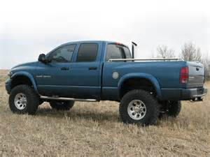 Dodge Ram 6 Inch Lift Kit 4 Or 6 Inch Lift Kit Pics Page 2 Dodge Diesel