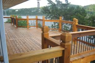 great deck designs 30 arresting deck design ideas all new hairstyles