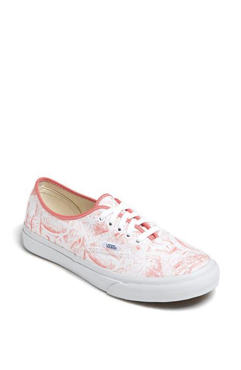 vs athletic shoes running shoes vs allyson felix