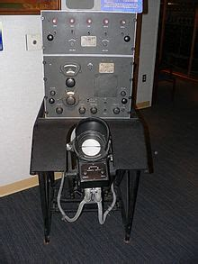boat radio direction finder radio direction finder wikipedia