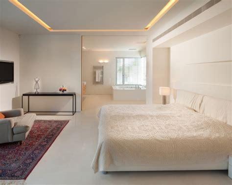 faux plafond chambre à coucher chambre a coucher faux plafond raliss com
