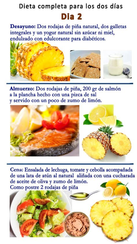 vida y salud natural facebookcom vida y salud natural share the knownledge vida sana