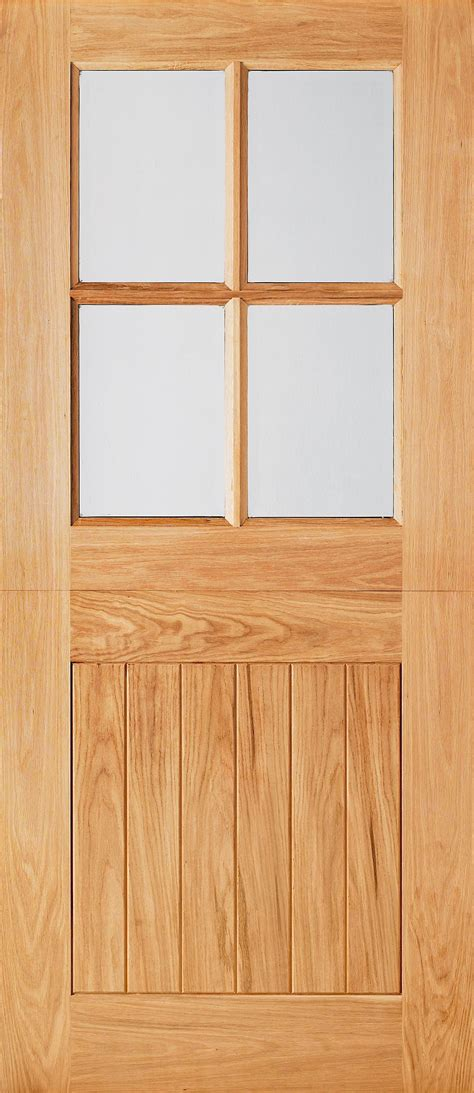 Interior Stable Door Interior Stable Doors For Houses