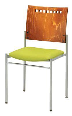 grand rapids chair company amanda common sense office