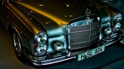 Hd Bmw Car Wallpapers 1080p 2048x1536 by Mercedes Wallpapers 1920 1080p Wallpapersafari