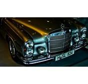 Mercedes Benz Wallpapers  LyhyXXcom