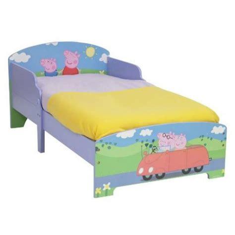 cama holdings 191 cu 225 l es la mejor cama infantil para mi hijo