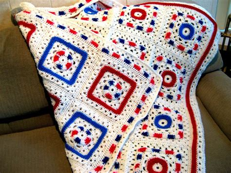 reversible ripple afghans free pattern 1000 images about crochet reversible afghans on pinterest