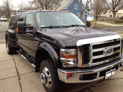 short bed dually 2008 f350 cc dually short bed 4x4 ford truck enthusiasts