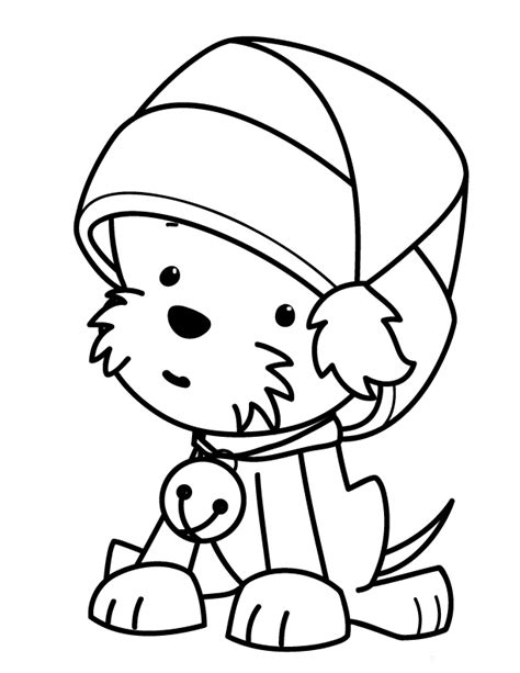 Coloring Pages Of A coloring pages to print valla