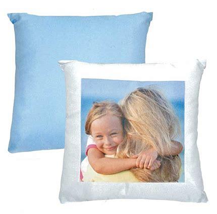 cuscino personalizzato con foto cuscino personalizzato con foto roma personalizza gadget