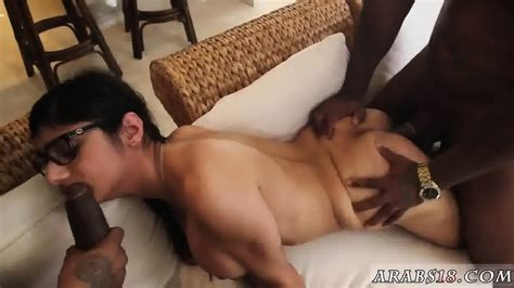 Hardcore Fuck Close Up And Cherry Crush Facial Compilation