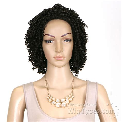 dread loc braid by janet collection janet collection synthetic braid style wig softex dread