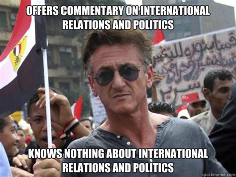 International Memes - memes international relations image memes at relatably com