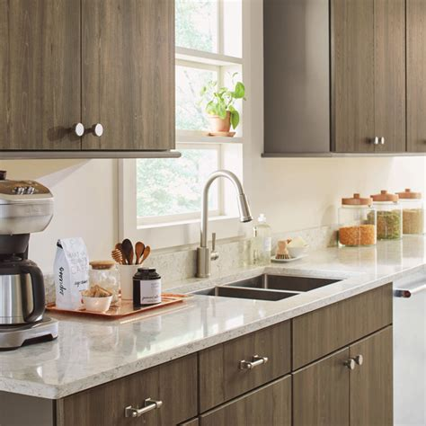 martha stewart living cabinets these martha approved cabinets will your kitchen more