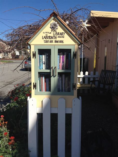 Waverley Novels Library Ed 1000 images about free libraries on