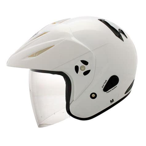 Kaca Helm Ink Cx helm ink cx 25 solid pabrikhelm jual helm murah