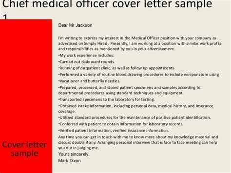 medical writer cover letter sample pdfeports178webfc2com - Medical Writer Cover Letter
