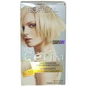 feria hair color chart hair color loreal feira hair color loreal 10 minute hair
