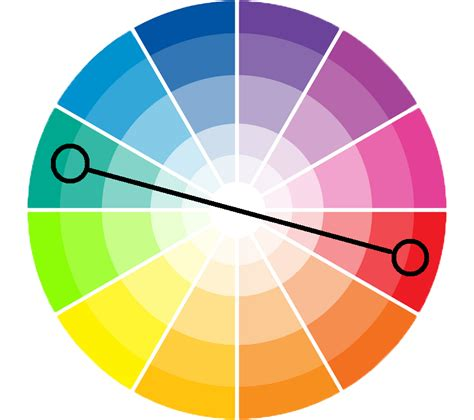 What Is A Split Bedroom essential colour guide for designers understanding colour