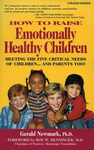 raising emotionally healthy boys books 17 best images about counseling articles techniques on
