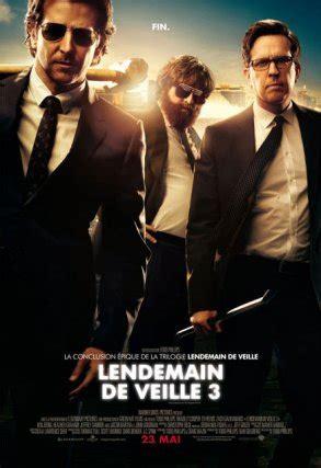 film action quebecois les dr 244 les de titres des films au qu 233 bec