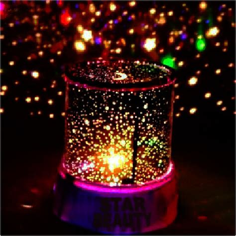 bedroom with night light amazing colorful star master l night light without usb