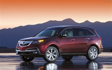 how to work on cars 2010 acura mdx on board diagnostic system acura mdx 2010 widescreen exotic car wallpaper 09 of 34 diesel station