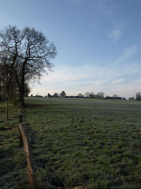landscape background photo gallery