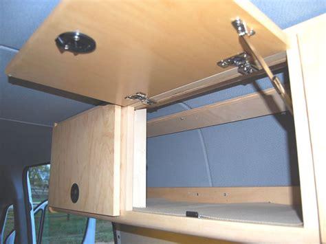 how to build rv cabinets how to build rv cabinets functionalities net