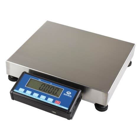 pse electronic bench scale bench scales east high