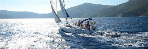 sailing greece tips sailing holidays helpful hints