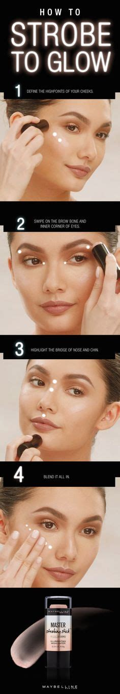show me how to put make up on for women over 50s 1000 ideas about how to apply bronzer on pinterest