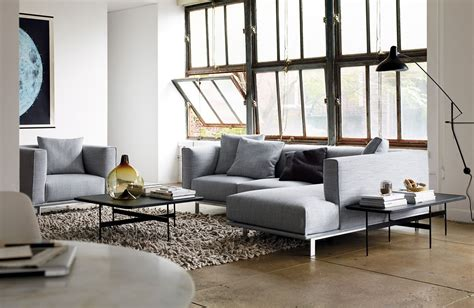 dwr raleigh sofa review design within reach sofas jonas sofa design within reach