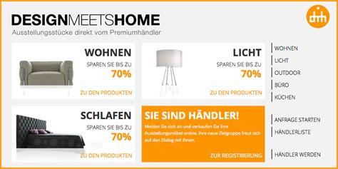 design meets home design meets home neues gesicht f 252 r das premium portal