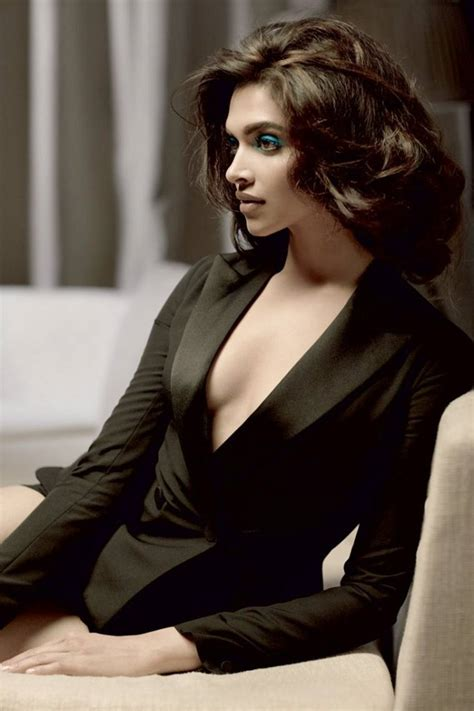 best photo and deepika padukone photos 50 best looking and