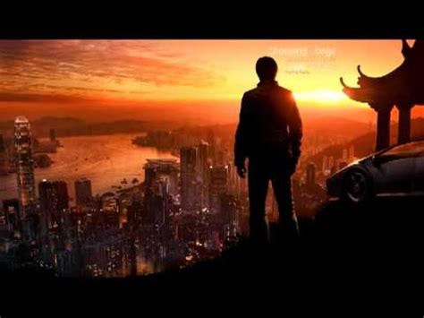 sleeping dogs soundtrack the way softly radio sleeping dogs soundtrack