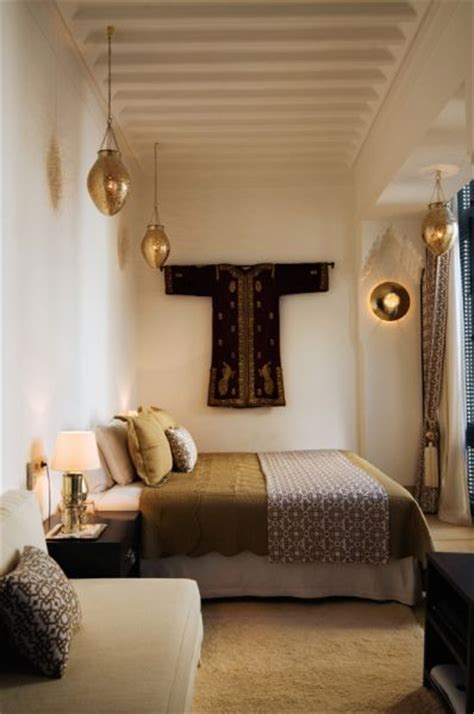 Chambre Orientale Moderne by Inspiration 4 D 233 Coration Orientale Chic And Co