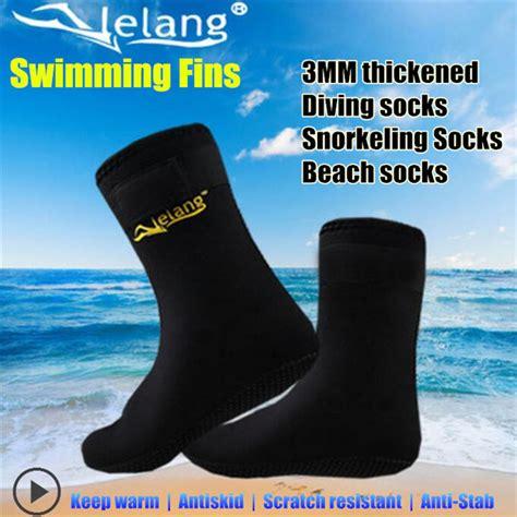 Sepatu Diving Pantai Diving Shoes Shoes Sepatu Yobel buy grosir sepatu snorkling from china sepatu snorkling penjual aliexpress