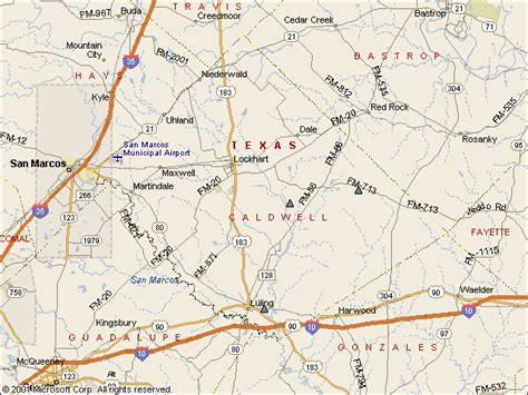 caldwell county texas map caldwell tx united states pictures citiestips