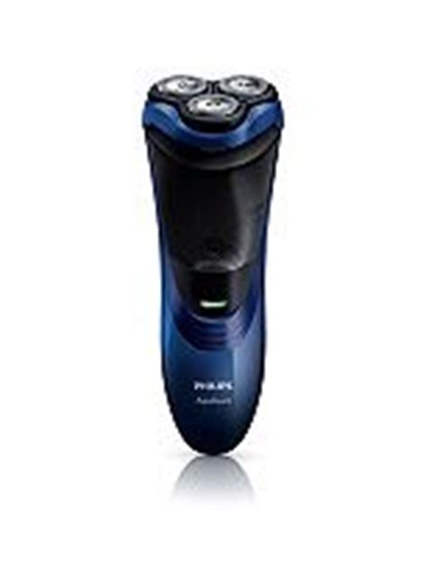 mens shavers boots mens foil and rotary electric shavers available at boots