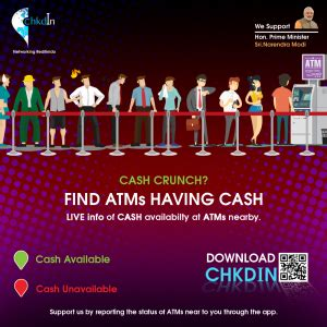 App To Find Near You Find An Atm With Near You Flashsaletricks
