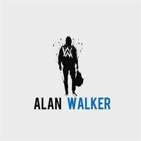 alan walker cartoon pinterest danndonadio alan walker pinterest dj
