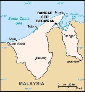 on new terrain how capital is reshaping the battleground of class war books asian access brunei