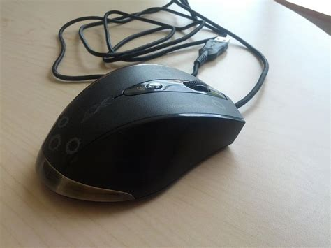 Mouse Gaming Nexus a4tech x7 f3 gaming mouse review gaming nexus