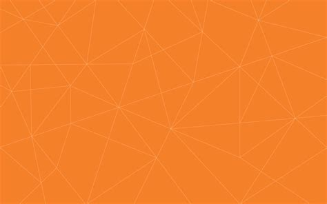 orange pattern web orange wallpaper 16368 2560x1600 px hdwallsource com