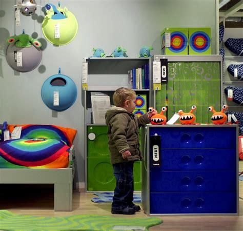 Kleinkind Zimmer Junge by Kinderzimmer Kleinkind Junge