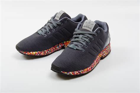 adidas taiwan adidas zx flux taiwan