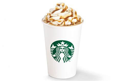 Kfc Coffee Brulee por qu 233 no es bueno tomar caf 233 antes de las 9 30 am